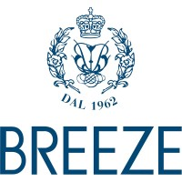 Breeze Perfect Beauty deo roller 50 ml ohne Alkohol - 48h wirksam