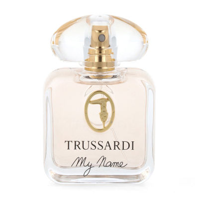 TRUSSARDI my name Eau de Parfum 30 ml vapo