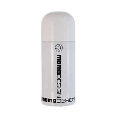 MOMO DESIGN White for Him deo 150 ml
