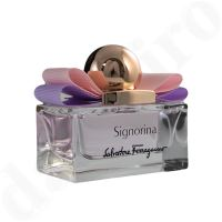 Salvatore Ferragamo Signorina Eau de Toilette Spray 30 ml
