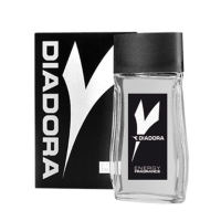 Diadora White Energy Fragrance Eau de Parfum Spray 100 ml