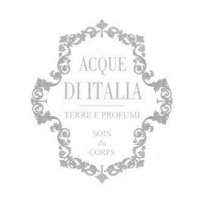 Acque di Italia Iris di Toscana Eau de Toilette 2 ml - Probe