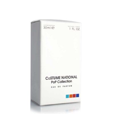 Costume National Pop Collection Eau de Parfum spray 30 ml