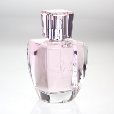 MD Sensual Eau de Parfum spray 100 ml