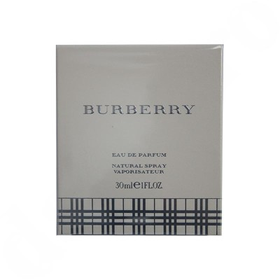 Burberry woman Eau de Parfum 30 ml
