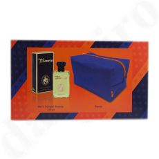 MORRIS classic Beauty Geschenk Set Original Cologne 100 ml