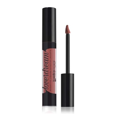 Bella Oggi Loverdream Flüssig Lippenstift 4 ml Naked Lips 01