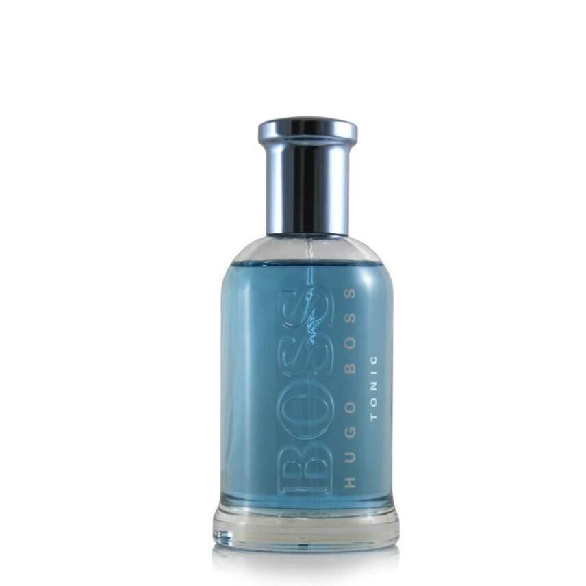 Hugo Boss Bottled Tonic Eau de Toilette vapo 50 ml