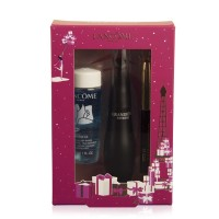 Lancome Ultimate Length Lift & Volume set Grandiose 01 + Bi-Facil + Mini Crayon Khol 01