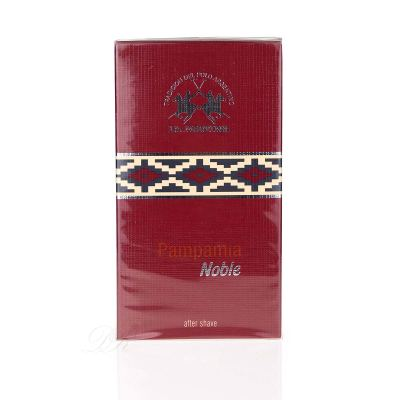 La Martina Pampamia Noble After Shave 100 ml