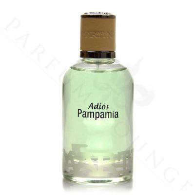 La Martina Adiós Pampamia Homme After Shave 100 ml