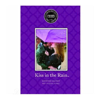 Bridgewater Kiss In The Rain Duftsachet 115 ml
