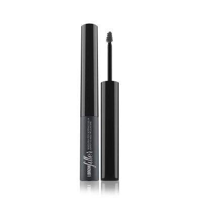 Bella Oggi I Brow Filler Augenbrauen Mascara 4 ml Brunette 03