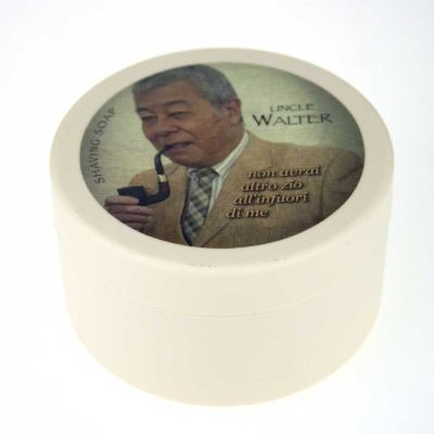 Tcheon Fung Sing Rasierseife Uncle Walter 150 ml