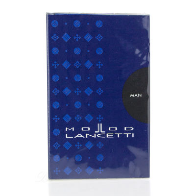 Lancetti Mood Man Eau de Toilette 100 ml Herren