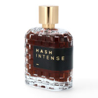 LPDO Hash Intense Eau de Parfum Intense 100ml