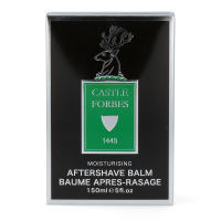 Castle Forbes 1445 After Shave Balsam 150 ml