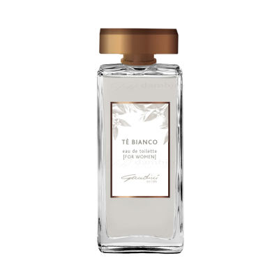 Gandini The Bianco Eau de Toilette für Damen 30ml vapo