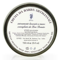 Extro Vetiver Rasiercreme 150 ml