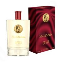 Renato Balestra Caesar pour homme After Shave 100 ml