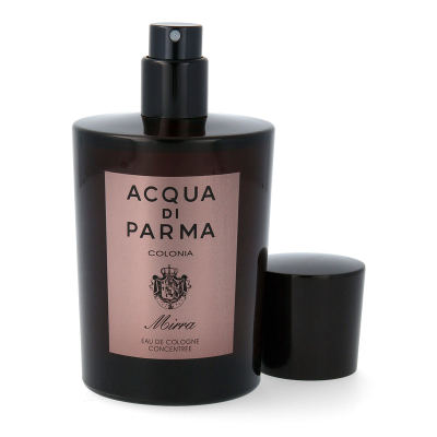Acqua di Parma Colonia Mirra Eau de Cologne Concentree 100 ml vapo