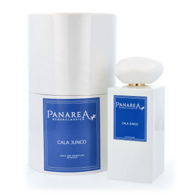 Panarea Cala Junco Eau de Parfum Intense 100 ml