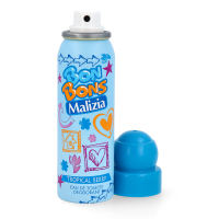 Malizia Bon Bons Tropical Berry Deo 75 ml