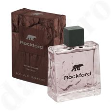 ROCKFORD Classic After Shave 100 ml
