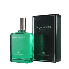 VISCONTI DI MODRONE Acqua di Selva Eau de Cologne Spray...
