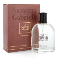 Nazareno Gabrielli - After Shave Rasierwasser 100 ml