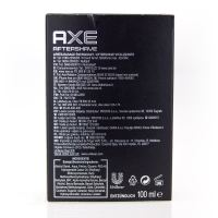 Axe MARINE After Shave 100 ml