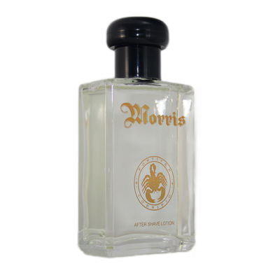 Morris Homme Rasierwasser After Shave Lotion 100ml