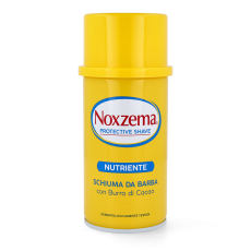Noxzema best Products