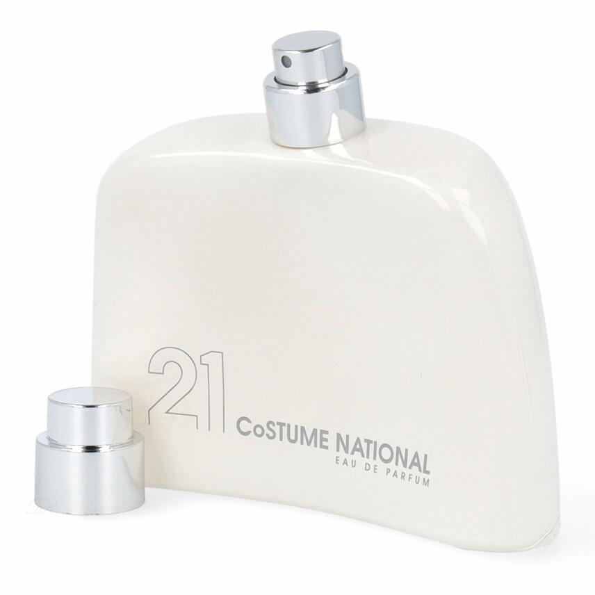 Costume National 21 100ml De Parfum Eau Femme vw0mN8nO
