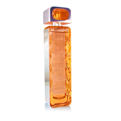 Hugo Boss Orange for Woman Eau de Toilette Spray 30ml