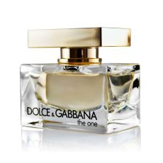 DOLCE & GABBANA The One Femme Eau de Parfum Spray 75 ml