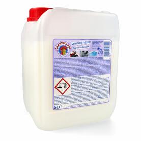 Hervorragend Clair Lavendel Fettlöser Felgenreiniger 5 Liter Kanister EA09