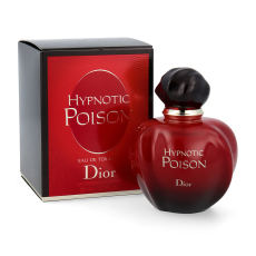 Christian Dior Hypnotic Poison Eau de Toilette vapo 50 ml