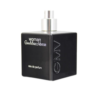 Gian Marco Venturi woman Eau de Parfum 100ml EdP GMV natural spray