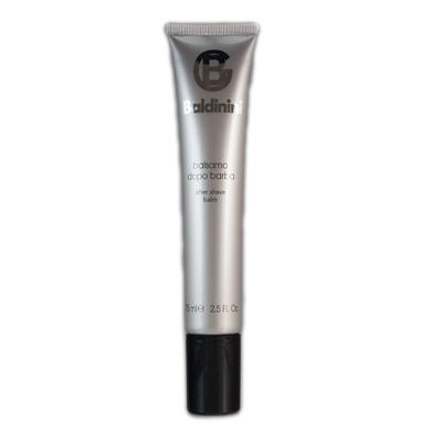 Baldinini Gimmy after shave balm 75ml