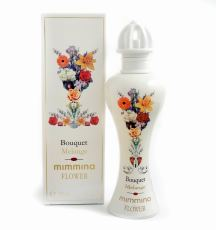 mimmina Flower Bouquet Melange Eau de Parfum 100 ml