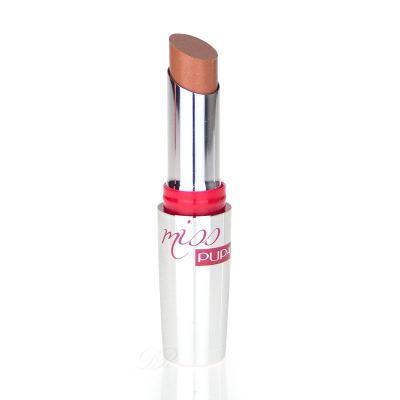 Pupa Miss Pupa Lippenstift  - 503 Spicy Red