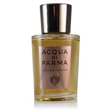 Acqua di Parma Colonia Intensa Eau de Cologne 50 ml