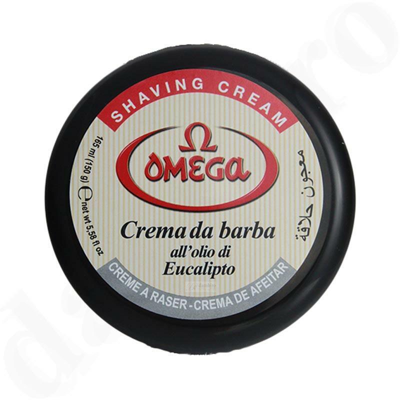 Crema pentru barba
