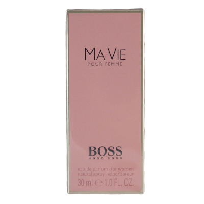 Hugo Boss Ma Vie Eau de Parfum spray 30ml
