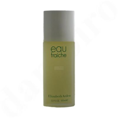 Elizabeth Arden eau fraiche spray 100ml
